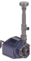 Image Quiet One Pond Pumps by Lifegard Aquatics