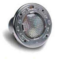 Image Spectrum AquaLight (SAL) Changing Color Lights