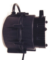 Image Watermark by Little Giant 325-gph Pump
