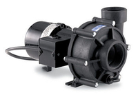 Image Little Giant Out-of-Pond Pumps