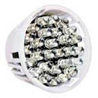 Image LED Replacement Bulb (FRA236)
