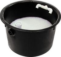Image Little Tub Filter