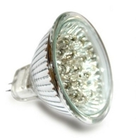 Image Replacement LED Bulbs