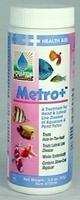 Image Metro+ by Aquarium Solutions