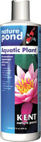 Image Aquatic Plant Supplement by Nature Pond