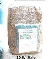 Image The Barley Bale 'n Bundle Kit - 26 LBS