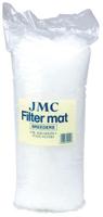 Image Filtermat (Breeders)