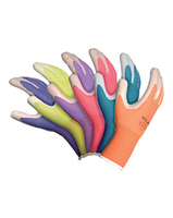 Image Nitrile Glove by Atlas