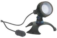 Image OASE Lunaqua Solar LED-Spotlight