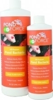 Image All Season Pond Bacteria by Pond Force