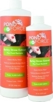 Image Barley Straw Extract by Pond Force