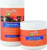 Image Pond Bacteria Sludge Remover w/ Barley by Pond Force