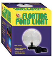 Image Floating Pond Light by Pondlife