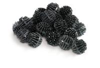 Image Pondlife Bio-Balls