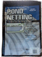 Image Pond Netting by Danner 5/8