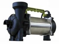 Image Aquascape Pro Pumps
