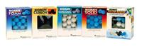 Image BIO-MATE Refillable Media Balls