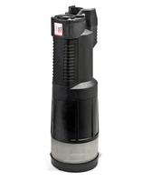 Image Submersible Pressure Pump by Atlantic Water Gardens
