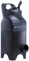 Image Savio Watermaster Solids-Handling Pumps