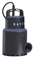 Image Savio Water Master CLEAR Pumps