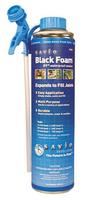 Image Savio Black Foam