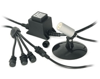 Image SOL Pro Series Outdoor LED Lights