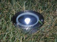 Image Solar Stainless Marker