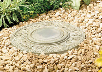 Image Solar Stepping Stone