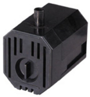 Image Pondmaster Mag Drive Fountain Pumps