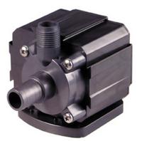 Image Pondmaster Mag-Drive Pumps