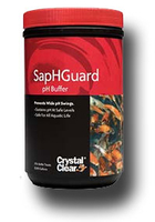 Image pH Guard - 2 lb