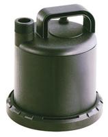 Image Ultra-Zero Utility Pump