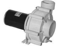 Image Sequence Sun Pump 750