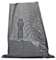 Image Mesh Pump Bags by Pondmaster