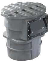Image Pro-Line 5000 Skimmer