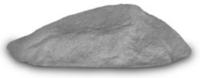 Image Boulders - 30