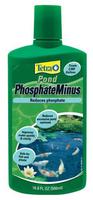 Image Pond Phosphate Minus by TetraPond