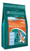 Image TetraPond Koi Excellence Large Pellet