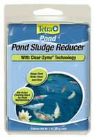 Image Pond Sludge Reducer Blocks by TetraPond