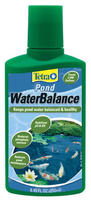 Image Pond WaterBalance by TetraPond