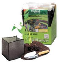 Image Aqua Planters