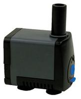 Image Statuary Pump 140 GPH by TetraPond