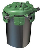 Image Tetra Bio-Active Pressure Filters