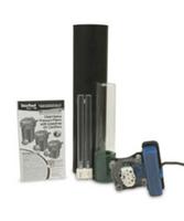 Image UV Upgrade Kits for Tetra Pond UV Pressure Filters