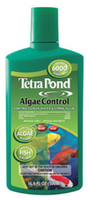 Image AlgaeControl by TetraPond