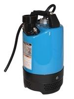 Image Tsurumi Submersible Pumps