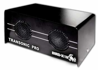Image Transonic PRO Electronic Pest Repeller by Bird-X