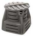 Image Mini Pump Vault by Pondmaster