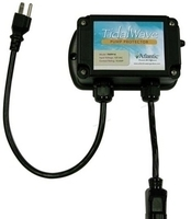 Image Tidal Wave Pump Protector Pro by Atlantic Water Gardens