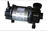 Image Tsurumi PL Pump Series - 3PL,5PL, 9PL